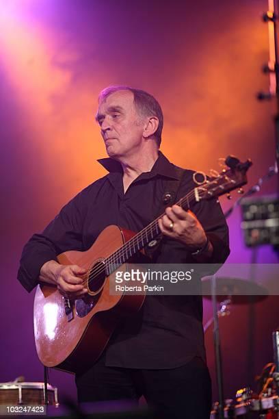 Davy Graham - Bert Jansch - Davy and Bert Live In Edinburgh