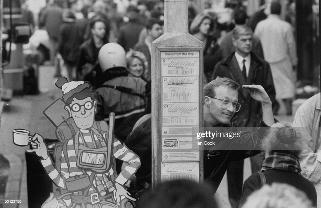 http://media.gettyimages.com/photos/martin-handford-author-and-creator-of-the-wheres-waldo-books-series-picture-id50423786