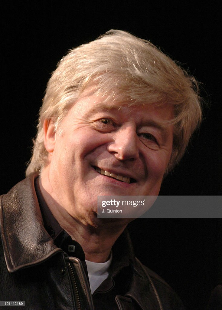 martin jarvis just william youtube