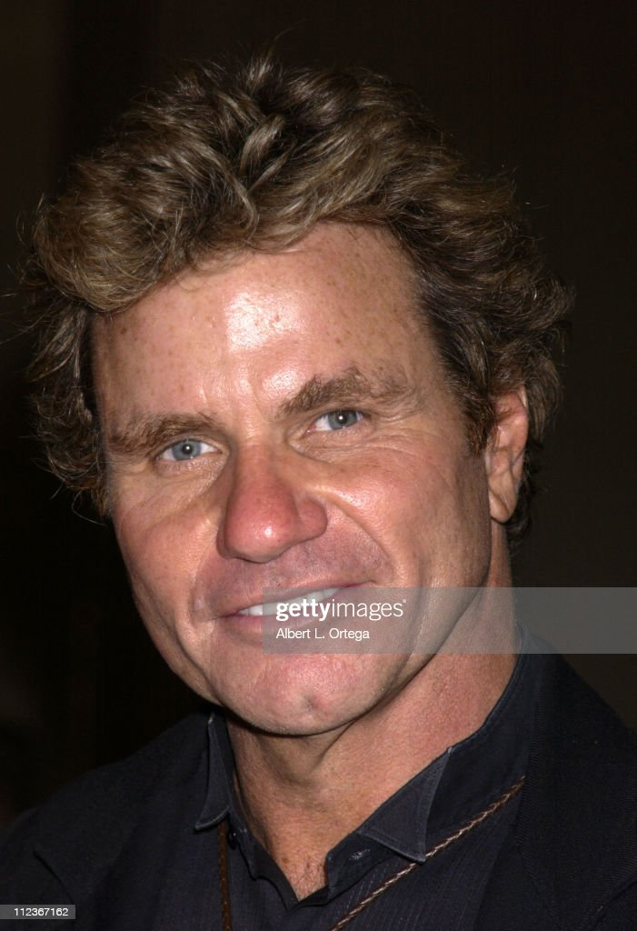 martin kove marriedmartin kove actor wikipedia, martin kove filmje, martin kove, martin kove imdb, martin kove actor, martin kove net worth, martin kove serie extraterrestre, martin kove movies and tv shows, martin kove son, martin kove height, martin kove criminal minds, martin kove martial arts, martin kove married, martin kove twitter, martin kove filmjei, martin kove interview, martin kove tosh.0, martin kove biografia, martin kove biography, martin kove gay