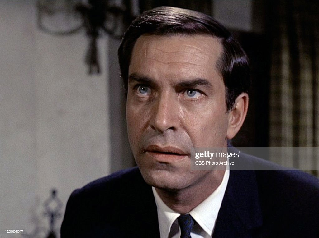 Image Result For Martin Landau