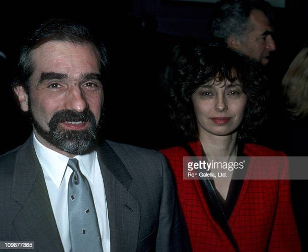 the color of money los angeles premiere october 14 1986 ed martin scorsese