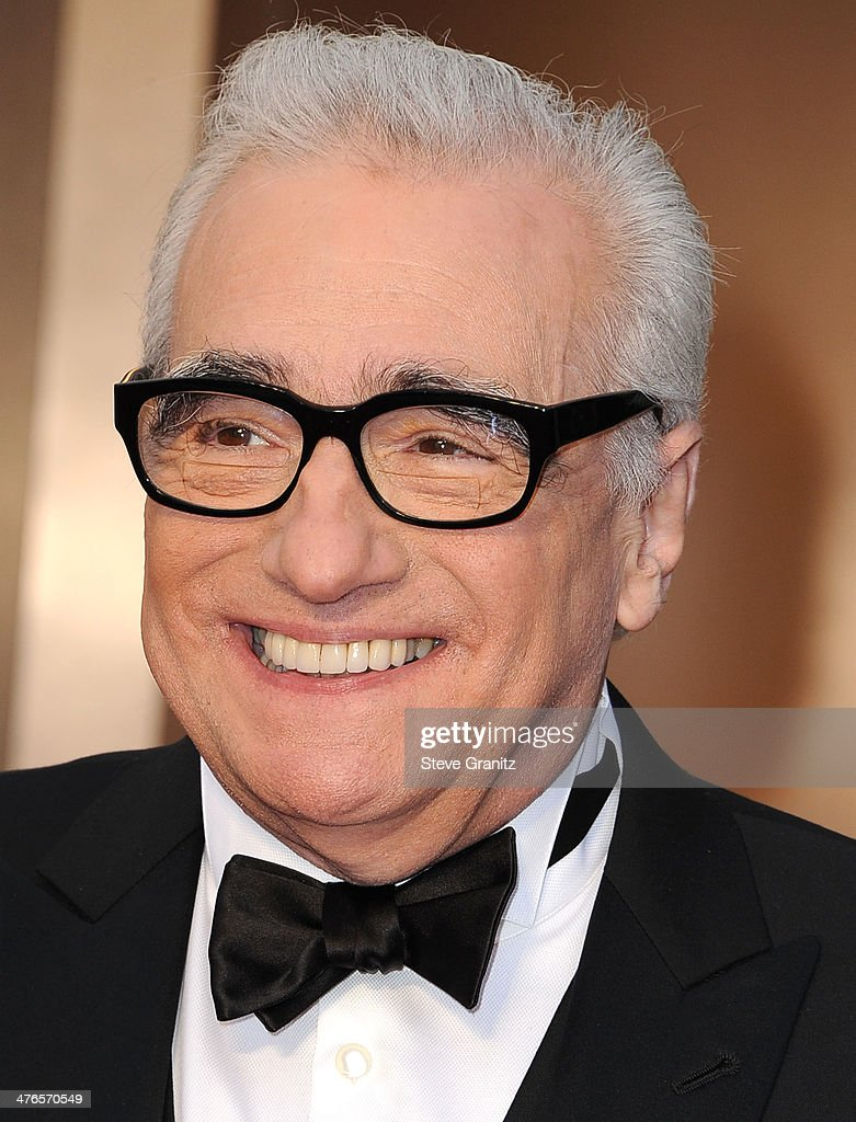 <a gi-track='captionPersonalityLinkClicked' href=/galleries/search?phrase=Martin+Scorsese&family=editorial&specificpeople=201976 ng-click='$event.stopPropagation()'>Martin Scorsese</a> arrives at the 86th Annual Academy Awards at Hollywood & Highland Center on March 2, 2014 in Hollywood, California.