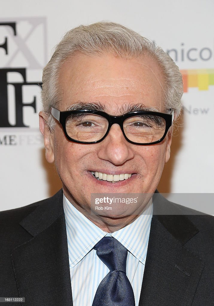 <a gi-track='captionPersonalityLinkClicked' href=/galleries/search?phrase=Martin+Scorsese&family=editorial&specificpeople=201976 ng-click='$event.stopPropagation()'>Martin Scorsese</a> attends the closing night awards during the 2013 First Time Fest at The Players Club on March 4, 2013 in New York City.