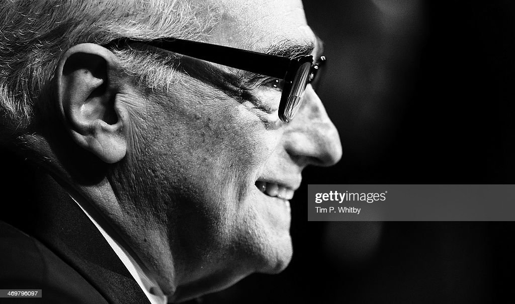<a gi-track='captionPersonalityLinkClicked' href=/galleries/search?phrase=Martin+Scorsese&family=editorial&specificpeople=201976 ng-click='$event.stopPropagation()'>Martin Scorsese</a> attends the EE British Academy Film Awards 2014 at The Royal Opera House on February 16, 2014 in London, England.