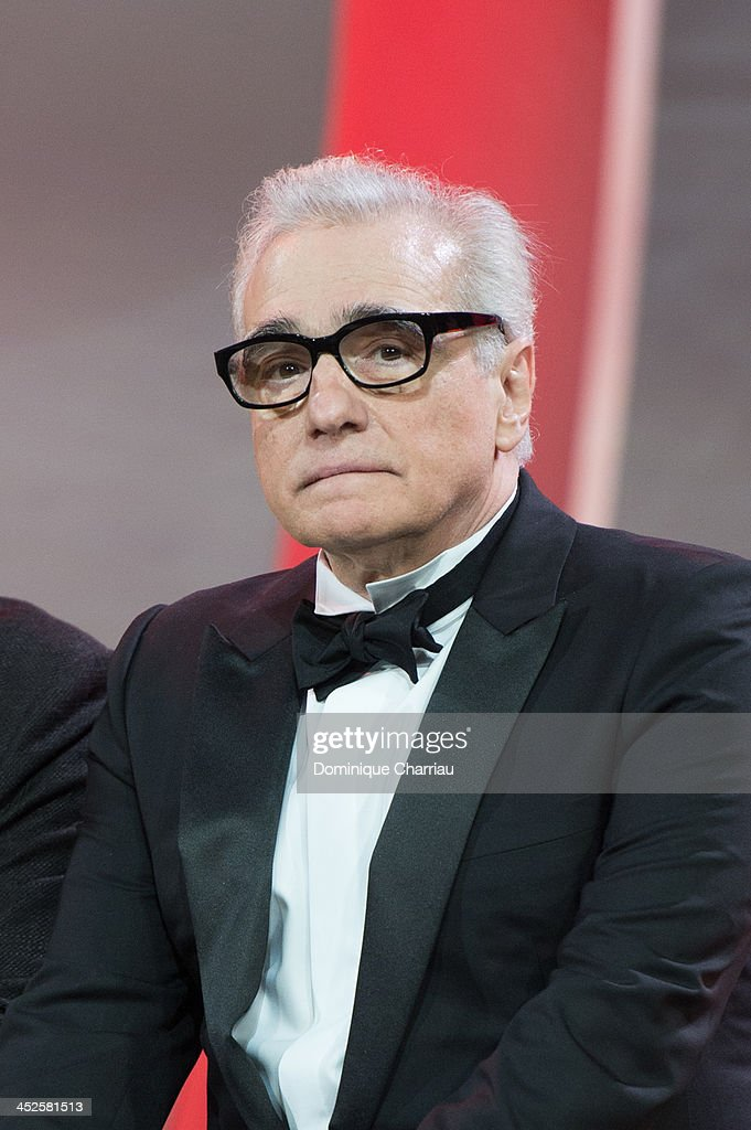 <a gi-track='captionPersonalityLinkClicked' href=/galleries/search?phrase=Martin+Scorsese&family=editorial&specificpeople=201976 ng-click='$event.stopPropagation()'>Martin Scorsese</a> attends the opening ceremony of the 13th Marrakesh International Film Festival on November 29, 2013 in Marrakech, Morocco.