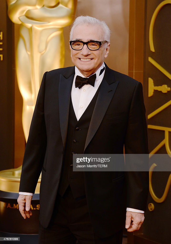 <a gi-track='captionPersonalityLinkClicked' href=/galleries/search?phrase=Martin+Scorsese&family=editorial&specificpeople=201976 ng-click='$event.stopPropagation()'>Martin Scorsese</a> attends the Oscars held at Hollywood & Highland Center on March 2, 2014 in Hollywood, California.