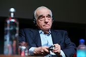 """""""The Irishman"""" Press Conference - 14th Rome Film Fest..."""