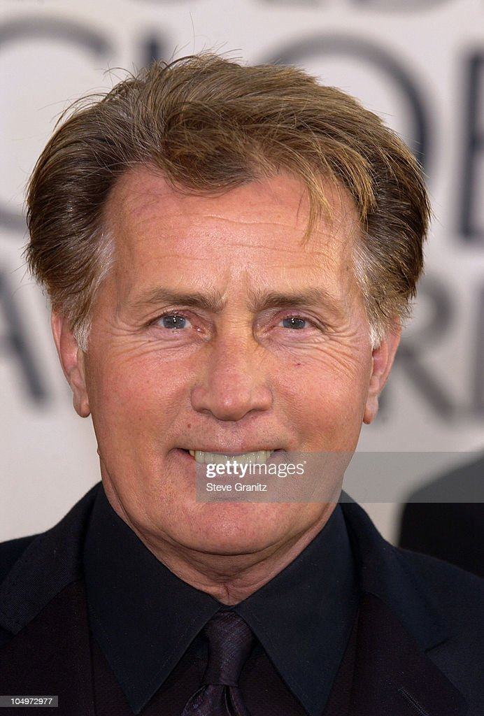 <a gi-track='captionPersonalityLinkClicked' href=/galleries/search?phrase=Martin+Sheen&family=editorial&specificpeople=203224 ng-click='$event.stopPropagation()'>Martin Sheen</a> arrives at the Golden Globe Awards at the Beverly Hilton January 20, 2002 in Beverly Hills, California.