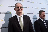 DEU: Commerzbank AG Reports Better Than Expected Earnings