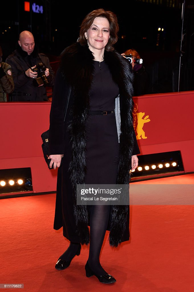 Michael Ballhaus Hommage - 66th Berlinale International Film Festival