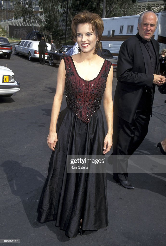 <a gi-track='captionPersonalityLinkClicked' href=/galleries/search?phrase=Martina+McBride&family=editorial&specificpeople=204772 ng-click='$event.stopPropagation()'>Martina McBride</a> during 30th Annual Academy of Country Music Awards at Universal Amphitheatre in Universal City, California, United States.