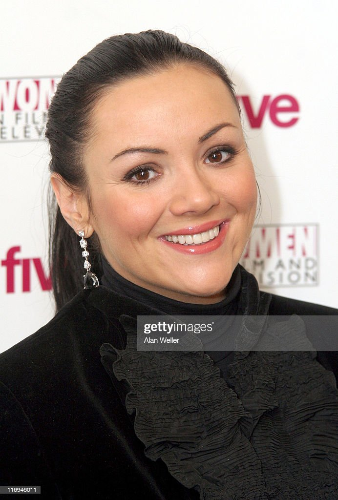 2005 Women in Film and Television Awards