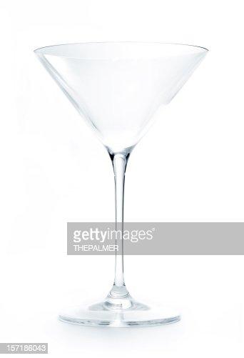 Frazer Martini Glass