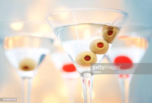 Martini.