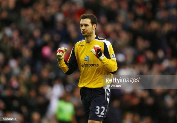 Marton fulop stock photos and pictures getty images for Villas isza