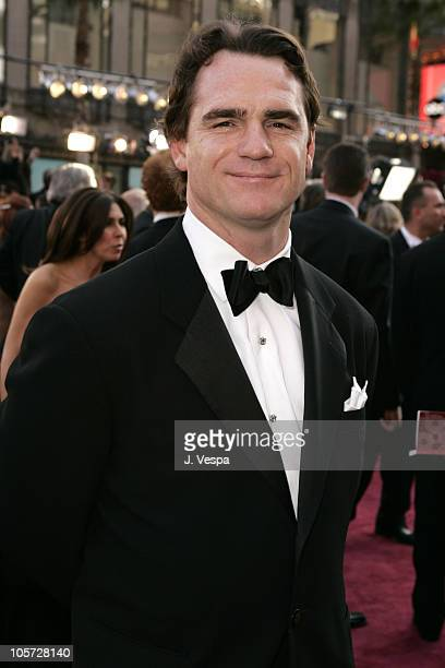 Marty Bowen of UTA during The 77th Annual Academy Awards Executive Arrivals at Kodak Theatre in Hollywood California United States