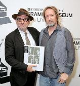 The Record Theater: The White Album in Mono