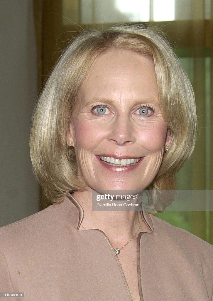 Mary Alice Williams net worth