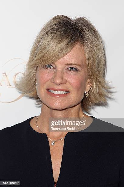 Tits Mary Beth Evans naked (82 photo) Gallery, 2018, underwear