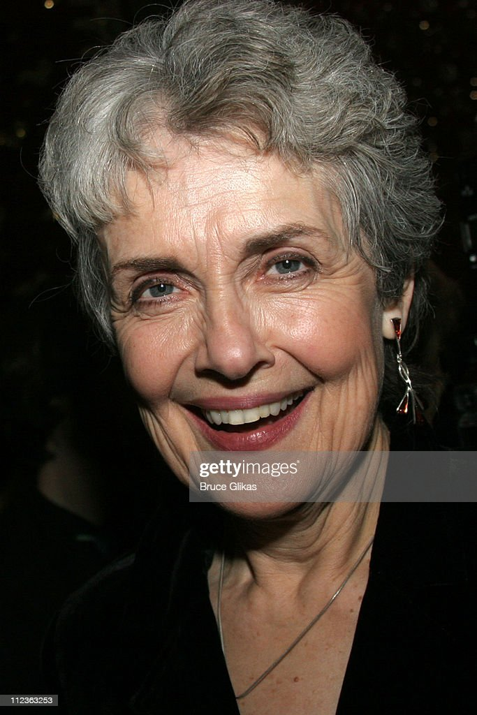 mary beth peil photosmary beth peil photos, mary beth peil, mary beth peil husband, mary beth peil family, mary beth peil bio, mary beth peil imdb, mary beth peil married, mary beth peil fringe, mary beth peil net worth, mary beth peil the good wife, mary beth peil height, mary beth peil broadway, mary beth peil images, mary beth peil feet, mary beth peil pictures, mary beth peil michelle williams, mary beth peil singing, mary beth peil biografia, mary beth peil the visit, mary beth peil age