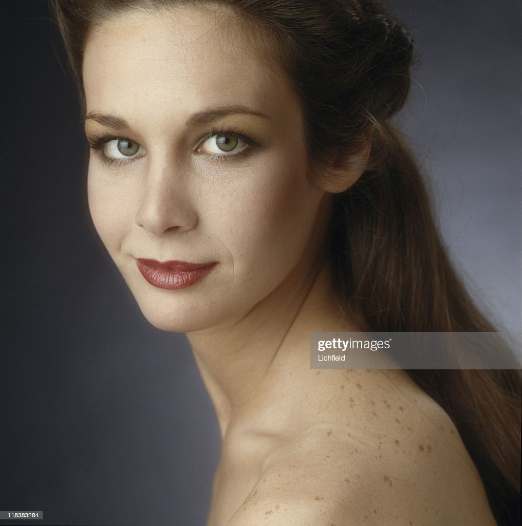 mary crosby facebook