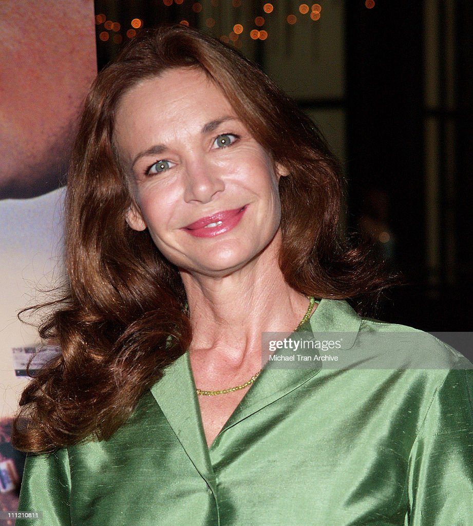 mary crosby net worth