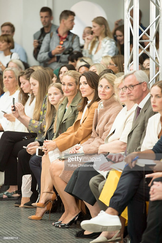 mary-crown-princess-of-denmark-attends-the-fonnesbech-show-the-week-picture-id588339714