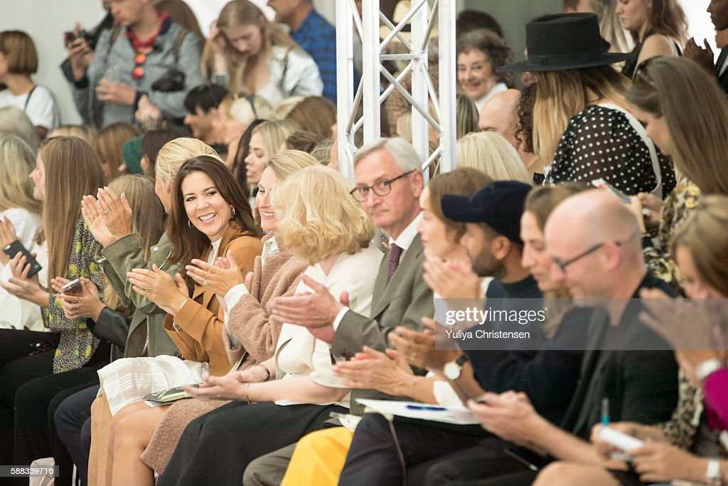 mary-crown-princess-of-denmark-attends-the-fonnesbech-show-the-week-picture-id588339716