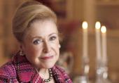 Mary Higgins Clark, Financial