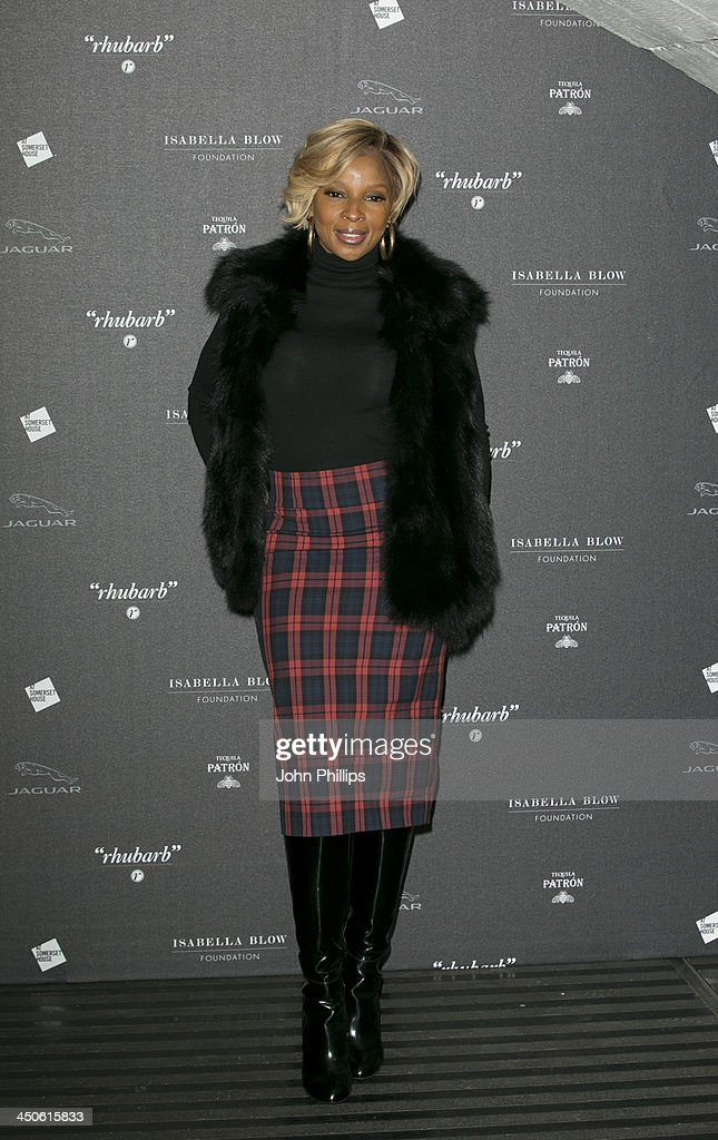 Fashion Galore! at Somerset House on November 19, 2013 in London, England.