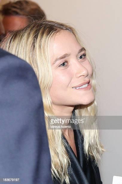 Mary Kate Olsen Nude Pics 84
