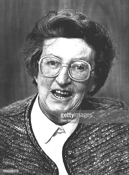 a biography of mary leakey an anthropologist Leakey was the third of the three great anthropologists of british origin who made africa their home:  louis leakey was married to mary leakey,  a biography .