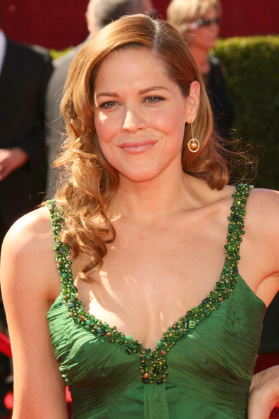 Mary McCormack images 62