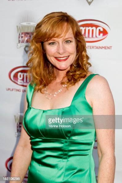 Catherine McCord USA 2 1995-1996 nude (36 foto) Erotica, YouTube, panties