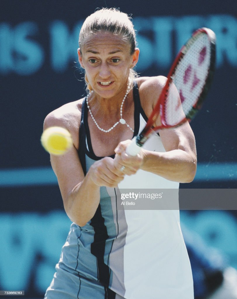 Mary Pierce s – of Mary Pierce