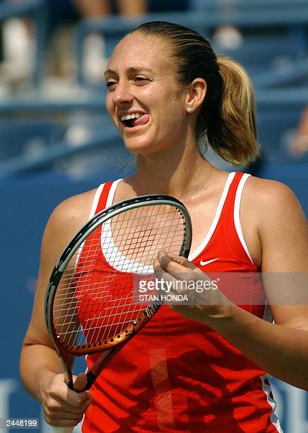 Mary pierce frozen picture 40