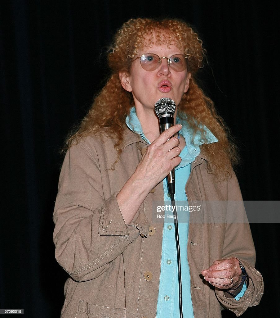 Author Of Magic Treehouse Books Part - 33: Mary Pope Osborne, Author Of The Best-selling U0027Magic Tree Houseu0027 Series