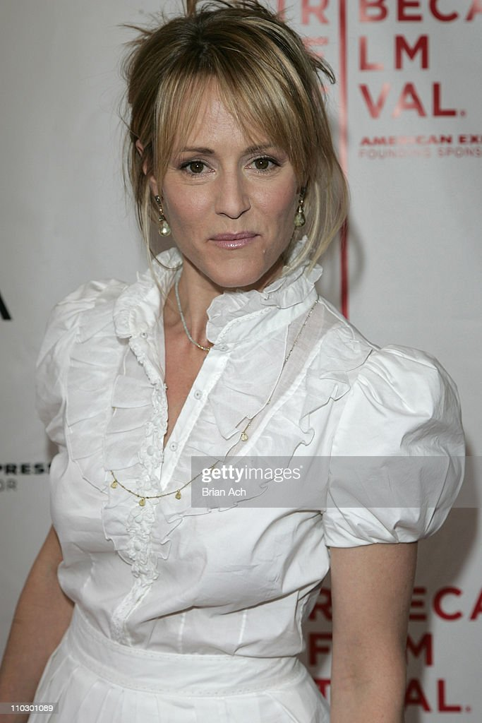 "6th Annual Tribeca Film Festival - ""The Cake Eaters"" - Red Carpet Arrivals"