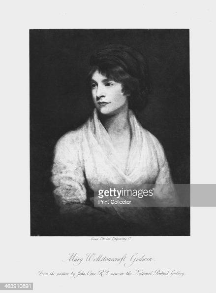 mary wollstonecraft views on feminism essay Marriage as friendship wollstonecraft's twin arguments as she notes when discussing wollstonecraft's view of in feminist interpretations of mary.