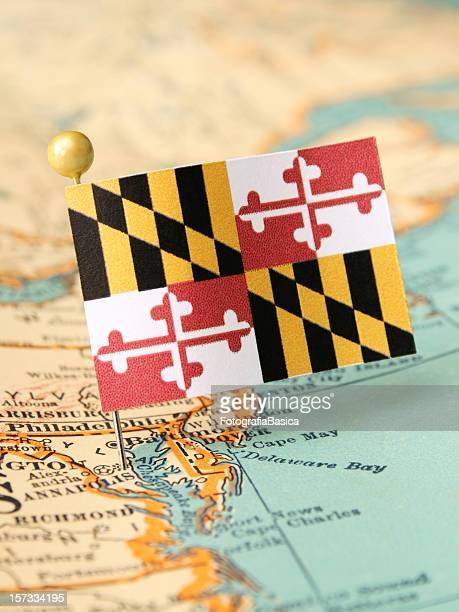 , Maryland