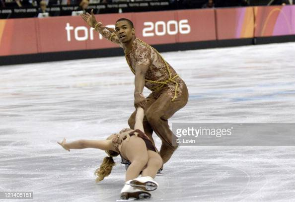 dating pairs skaters