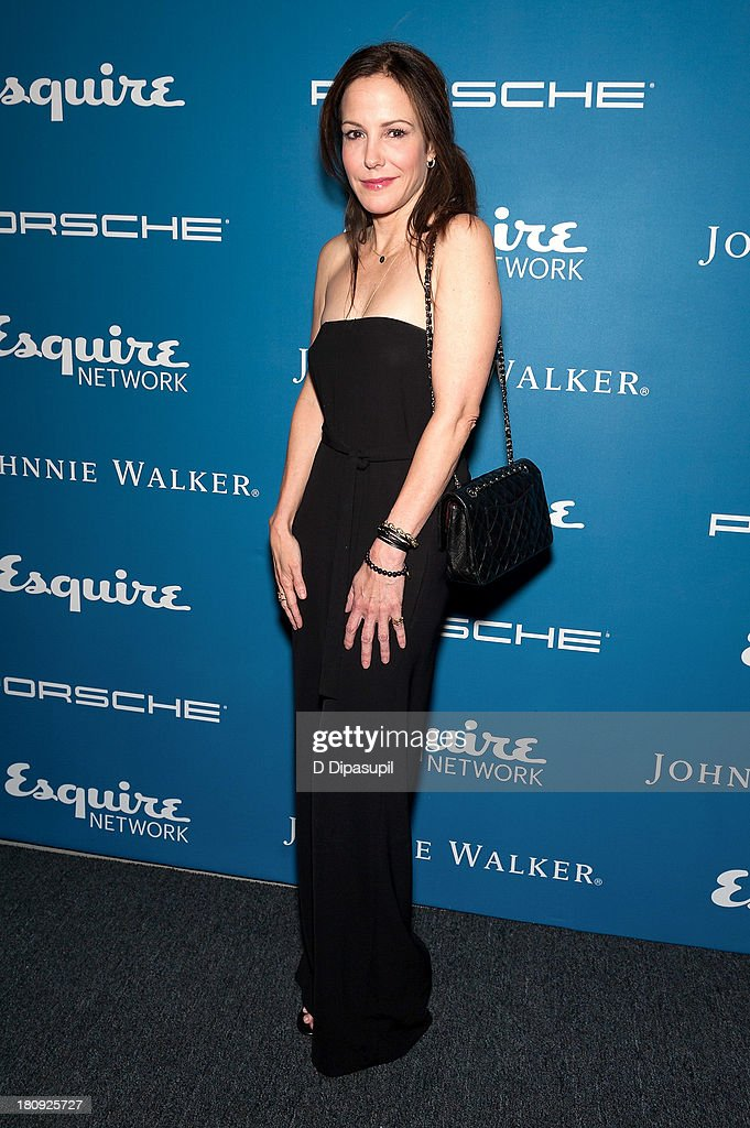 <a gi-track='captionPersonalityLinkClicked' href=/galleries/search?phrase=Mary-Louise+Parker&family=editorial&specificpeople=208766 ng-click='$event.stopPropagation()'>Mary-Louise Parker</a> attends the Esquire 80th Anniversary And Esquire Network Launch Celebration at Highline Stages on September 17, 2013 in New York City.