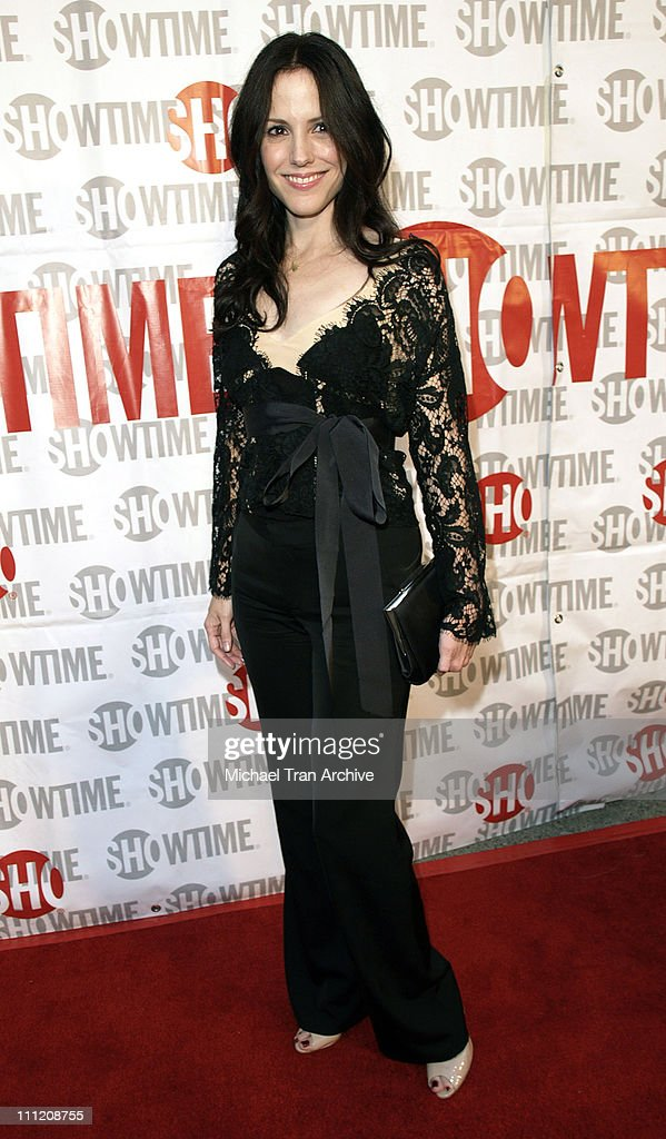 "Showtime Presents ""Weeds"" and ""Barbershop"" Los Angeles Premiere"