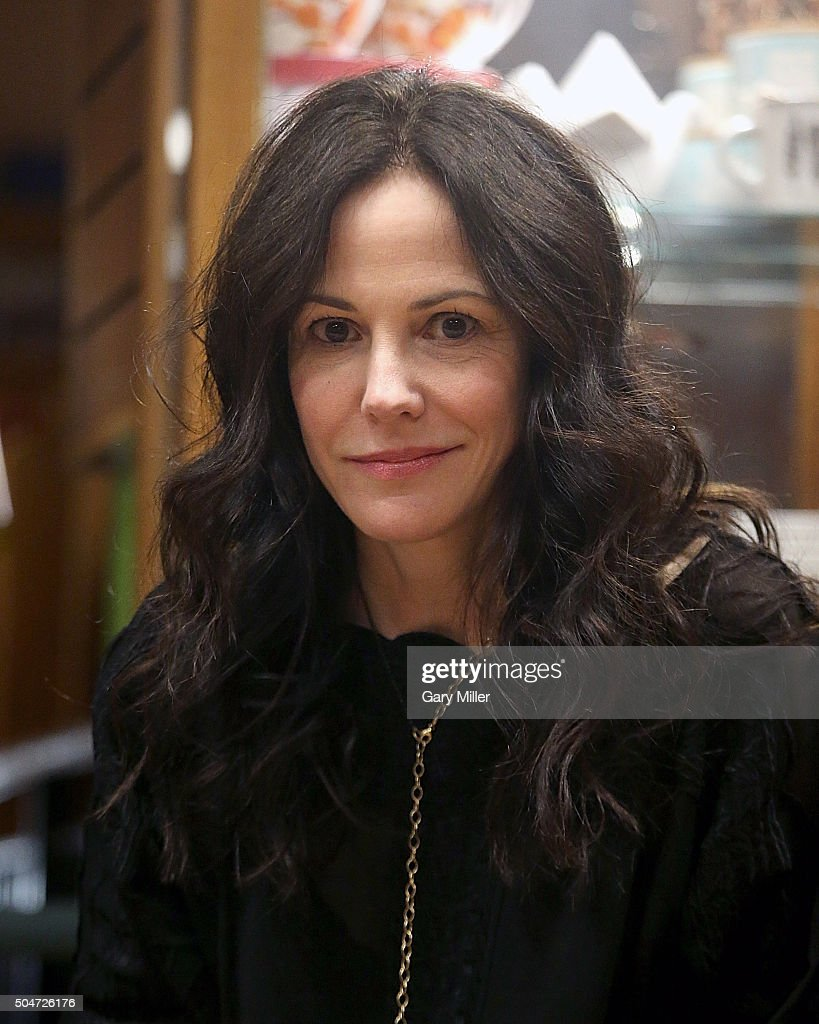 31 Hair Color Mary Louise Parker Xperehod Com
