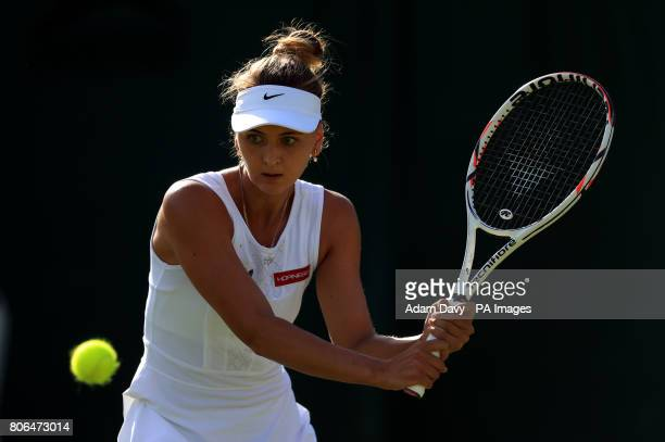 Maryna Zanevska  - Page 10 Maryna-zanevska-in-action-against-heather-watson-on-day-one-of-the-picture-id806473014?s=612x612