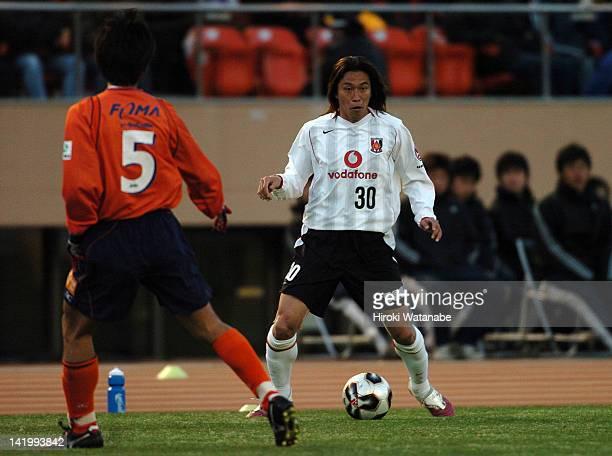 岡野雅行 (サッカー選手)の画像 p1_16