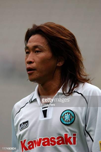 岡野雅行 (サッカー選手)の画像 p1_15
