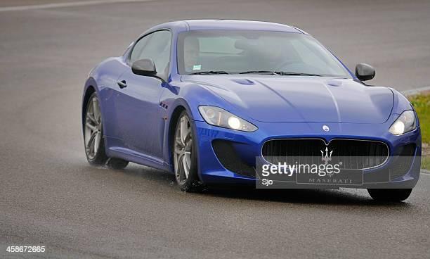 Prix Maserati Gran Turismo