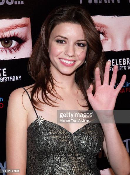 Masiela Lusha Nude Photos 67